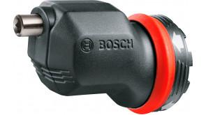 Ексцентриковий адаптер Bosch для AdvancedDrill 18, AdvancedImpact 18