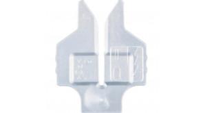 Захист від сколів Bosch для лобзиків