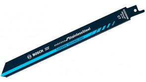 Пиляльне полотно Bosch S 1022 EHM