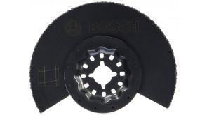 Сегментоване пиляльне полотно Bosch ACZ 85 MT4