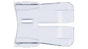 Захист від сколів Bosch для лобзиків GST 150 BCE, GST 150 CE Professional