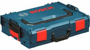 Система зберігання Bosch L-Boxx 102
