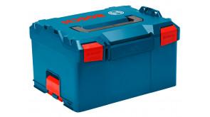 Валіза Bosch L-Boxx 238