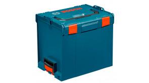 Валіза Bosch L-Boxx 374