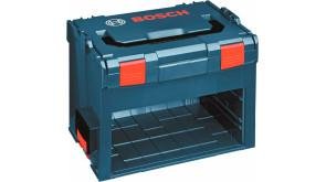 Система зберігання Bosch LS-Boxx 306