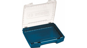 Кейс Bosch I-Boxx 72 Professional