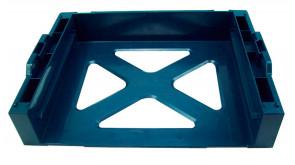 Система затиску Bosch I-Boxx inactive rack Professional