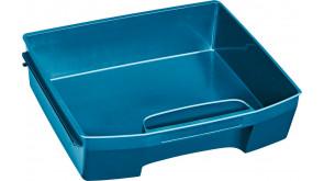 Ящик висувний Bosch LS-Tray 72 Professional