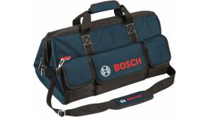 Сумка для інструментів Bosch, 67 л