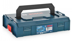 Кейс Bosch L-Boxx Mini 2.0