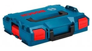 Система зберігання Bosch L-Boxx 102 Professional