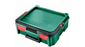 Чемодан Bosch SystemBox розмір S для інструментів