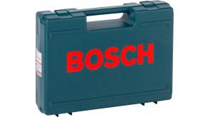 Кейс для дрилю Bosch GSB 20-2, GBM 13-2 RE