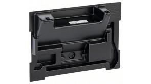 Вкладка для Bosch L-Boxx 238 для GKS 55/55 CE