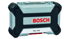 Пластиковий кейс Bosch Pick and Click, розмір L