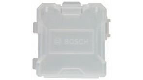 Контейнер для кейса Bosch
