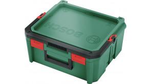 SystemBox M Bosch