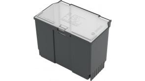 Контейнер Bosch для SystemBox M (1/6)