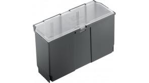 Контейнер Bosch для SystemBox M (2/9)