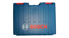 Чемодан для акумуляторних перфораторів Bosch GBH 18/180