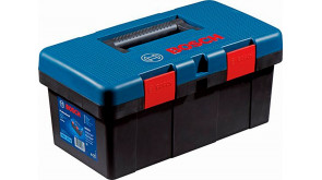 Ящик для інструмента Bosch Toolbox PRO