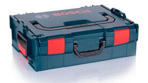 Система зберігання Bosch L-Boxx 136 Professional