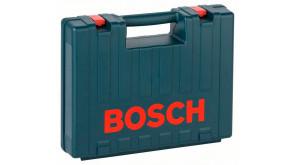 Кейс Bosch для перфоратора GBH 2-26 DFR