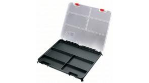 Коробка з кришкою Bosch для SystemBox