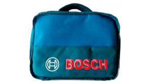 Сумка Bosch для шурупокрутів