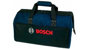 Сумка для інструментів Bosch