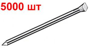 Штифти SK50 30G для GSK 50, 5000 шт