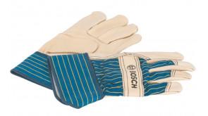 Защитные перчатки Bosch GL FL 11, 10 пар
