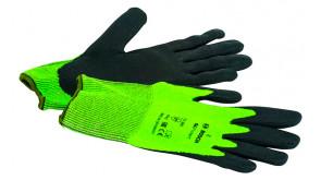 Захисні перчатки Bosch Cut protection GL protect 8