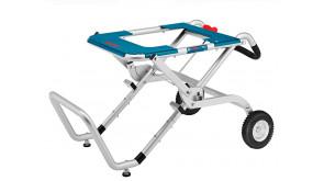 Пересувний робочий стіл Bosch GTA 60 W