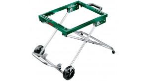 Робочий стіл Bosch PTA 2000