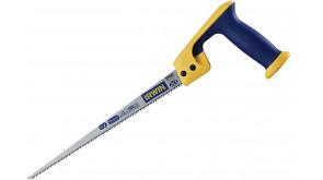 Ножівка Irwin XPERT 300 мм 7T / 8P для отворів і фігурного різу