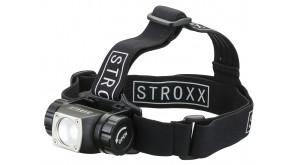 Налобний ліхтарик Stroxx 350 лм