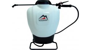 Акумуляторний обприскувач Vulkan OLD-15L