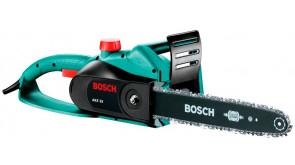 Пила ланцюгова Bosch AKE 35