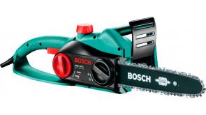 Ланцюгова пила Bosch AKE 30 S