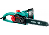 Пила ланцюгова Bosch AKE 35 S
