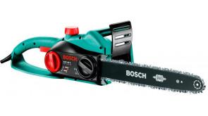 Ланцюгова пила Bosch AKE 40 S