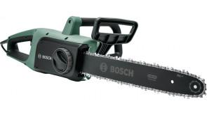 Цепная пила Bosch UniversalChain 40