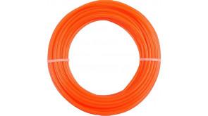 Косильна струна Maruyama кругла 2,4 мм х 12м