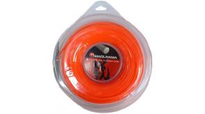 Косильна струна Maruyama кругла 3 мм х 55 м