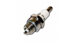 Свічка запалювання для 2-х тактних двигунів PR15Y, для мотопил, мотокос