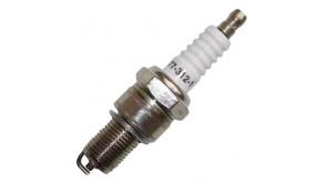 Свічка запалювання LR15YC / 77-312-1 для 4-х тактних двигунів Honda
