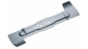 Запасний ніж для акумуляторної газонокосарки Bosch Rotak 32