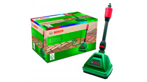 Миюча щітка Bosch Compact Brush