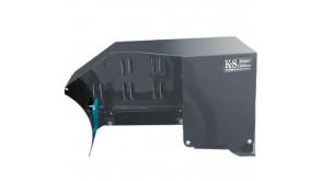 Решітка захисна Konner&Sohnen KS 8T-PC